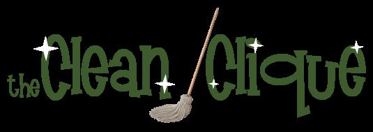 The Clean Clique